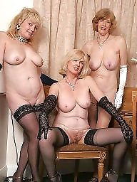 Granny mature, Granny anal, Fat granny, Anal granny, Hairy grannies, Mature hairy