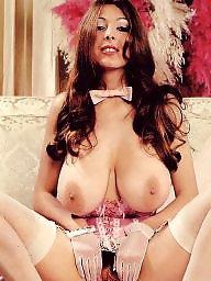 Magazines, Vintage big tits, Big nipple, Vintage big boobs, Vintage magazine, Magazine