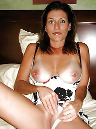 Milf upskirt, Stocking, Stockings, Milf, Milf stockings, Upskirts