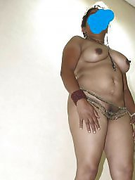 Indian milf, Mature indian, Indian mature, Indian, Indians, Indian tits
