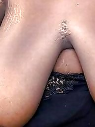 Bbw tits, Big tits mature, Bbw boobs, Mature tits, Mature bbw, Bbw big tits