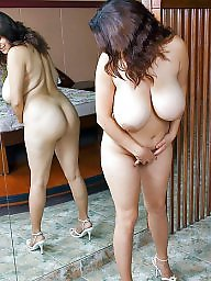 Amateur mature, Mature women