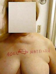 Natashas, Milf natasha, Big bbw milf, Big milf bbw, Bbw boobs milf, Bbw milfs boobs