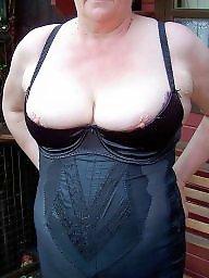 Amateur nylon, Nylons, Lady, Mature nylon, Nylon, Amateur stockings