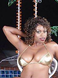 Mature ebony, Ebony mature, Mature blacks, Black mature, Mature big boobs, Hot tub