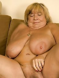 Granny big boobs, Bbw granny, Granny boobs, Grannies, Big mature, Huge