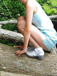 Teens outdoors, Teen outdoors, Lola a, Lola teen, Outdoors teens, Outdoor teens