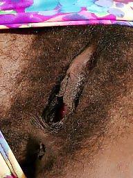 Hairy ebony, Hairy black, Black hairy, Ebony nipples, Ebony hairy, Hairy nipples