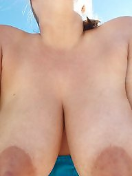 Mature beach, Beach mature, Amateur mature, Wife, Wife beach, Beach