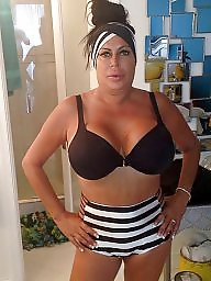 Mature big tits, Mature boobs, Big tits mature, Celebrity, Huge, Mature tits