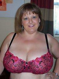 Big tits mature, Mature tits, Mature big tits, Public tits