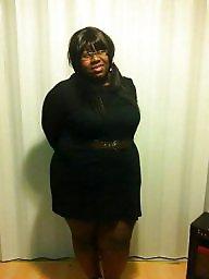Bbw black, Ebony bbw, Black bbw, Daddy, Club, Ebony ass