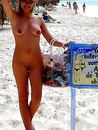 Nudist, Nudists, Nudiste