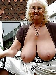 Mature tits, Big mature, Mature boobs, Mom boobs, Mature big tits, Moms