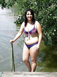 Nude milf, Mature bikini, Mom bikini, Moms, Mom nude, Bikini milf