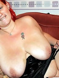 Saggy tits, Saggy, Younger
