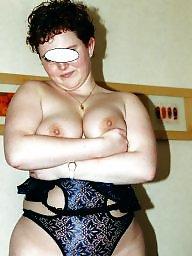 Amateur lingerie, Chubby amateur, Ex girlfriend, Chubby lingerie, Big tits, Chubby tits