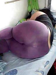 Bbw arab, Ass arab, Arabic ass, Arab, Girl arab, Arab bbw