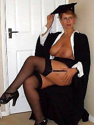 Amateur lingerie, Amateur mature, Mature lingerie, Lingerie mature, Lingerie, Mature stocking