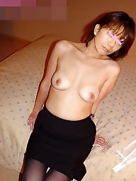 Mature asians, Mature asian, Amateur mature, Japanese mature, Asian mature, Japanese