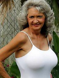 Amateur granny, Granny big boobs, Clothed unclothed, Granny boobs, Grannies, Amateur mature