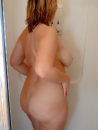 Thick milf, Thick, Thick mature