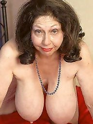 Granny, Amateur mature, Sexy granny, Grannies, Hairy mature, Granny amateur