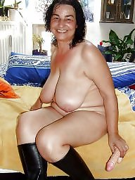 Mature bbw, Amateur mature, Grannies, Granny, Bbw matures
