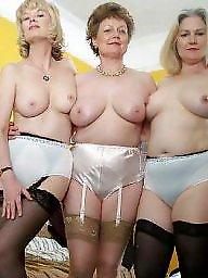 Bbw granny, Granny bbw, Granny big boobs, Granny boobs, Big granny, Grannies