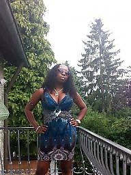 Milf ebony, Ebony tits, Sexy ebony, Black milfs, Ebony big tits