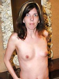 Big nipple, Hotel, Tiny tits, Nipples, Big nipples