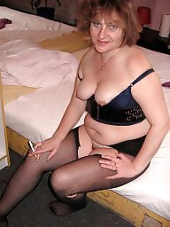 Mature dressed, Mature dress, Amateur mature, Mature amateur, Dresses
