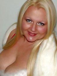 Big tit, Chloe, Tits, Big tits, Amateur big tits, Big boobs