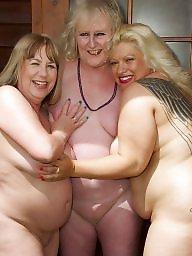 Amateur granny, Granny lesbian, Amateur mature, Lesbians, Matures, Mature lesbians