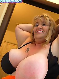 Huge, Huge boobs, Huge bbw, Huge breasts