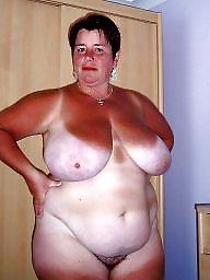 Fat bbw, Mom, Fat, Mature moms, Fat mature, Bbw mom