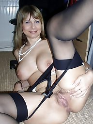 Bbw mom, Milf mom, Moms, Bbw moms, Mom, Mature mom