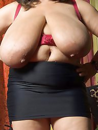 Big mature, Big boobs mature, Bbw mature