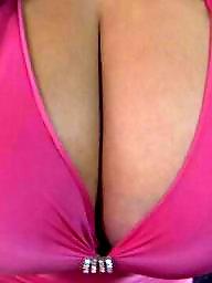 Huge tits, Tight, Huge boob, Huge, Big tits bbw, Bbw huge tits