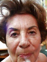 Grannys, Granny milf, Grannies