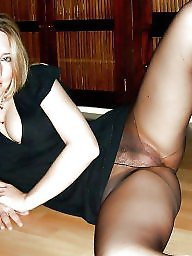 Pantyhose upskirt, Mature pantyhose, Upskirt pantyhose, Pantyhose mature, Mature stocking, Upskirt stockings