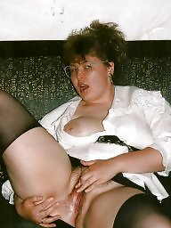 Bbw mature, Young bbw, Mature bbw, Old young, Young and old, Old bbw