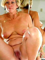 Mature pussy, Pussy mature, Pussy, Grandma, Milf pussy