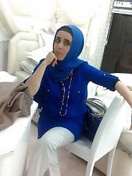 Arab milfs, Turkish milf, Hijab milf, Arab milf, Asian milf, Milf arab