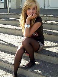 Pantyhose, Teen tights, Tight, Pantyhose teen, Teen pantyhose, Teen stocking