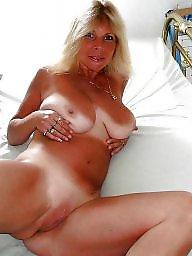 Mature big tits, Big mature, Blond mature, Mature tits, Mature boobs, Mature blonde
