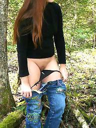 Dirty panty, Panties, Dirty panties, Mature upskirt, Upskirt panty, Upskirt mature