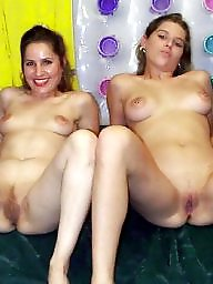 Teen nude, Daughters, Mother daughter, Mother and daughter, Daughter, Mothers and daughters