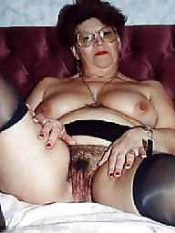 Sexy granny, Amateur mature, Sexy mature, Mature amateur, Granny sexy, Grannies