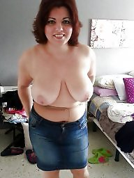 Big mature, Mature big tits, Big tits mature, Big boobs mature